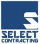 http://selectcontractingllc.com/wp-content/uploads/2020/12/com-select-contracting-llc-logo-small.png